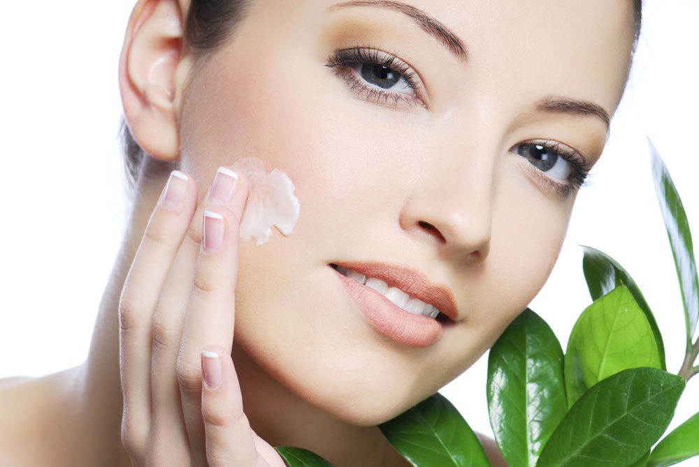 Natural Skin Care Tips – 5 effective Way to Care Daily For Your Skin